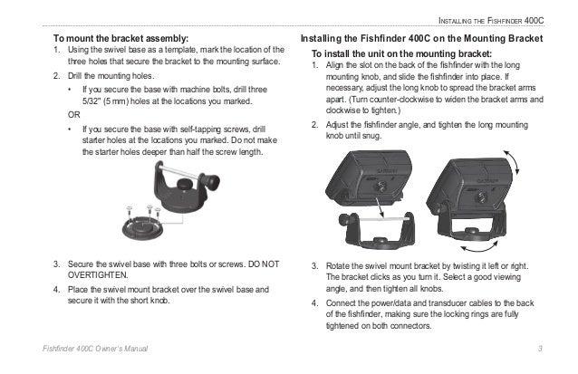 Alam Survey - Jual GPS Garmin Fisfinder 500c, 350c, 100c