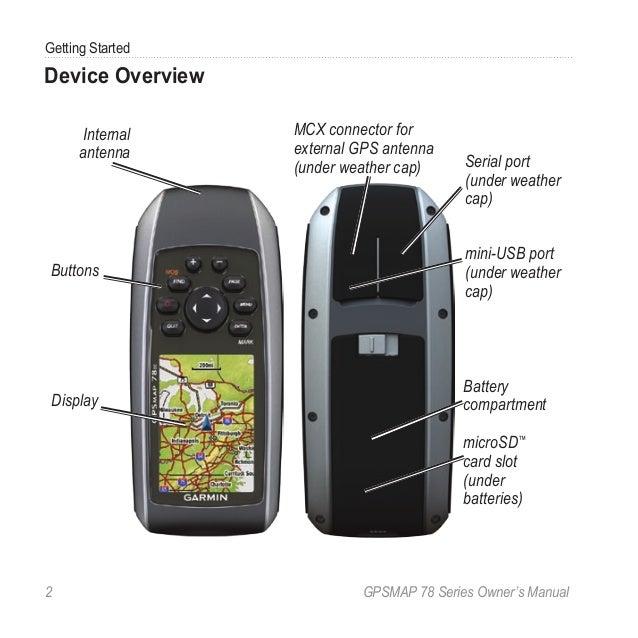 alam survey jual gps garmin 78s 72h 62s 082119696710 rh slideshare net garmin gps 72h owner's manual Garmin GPS 72 Updates
