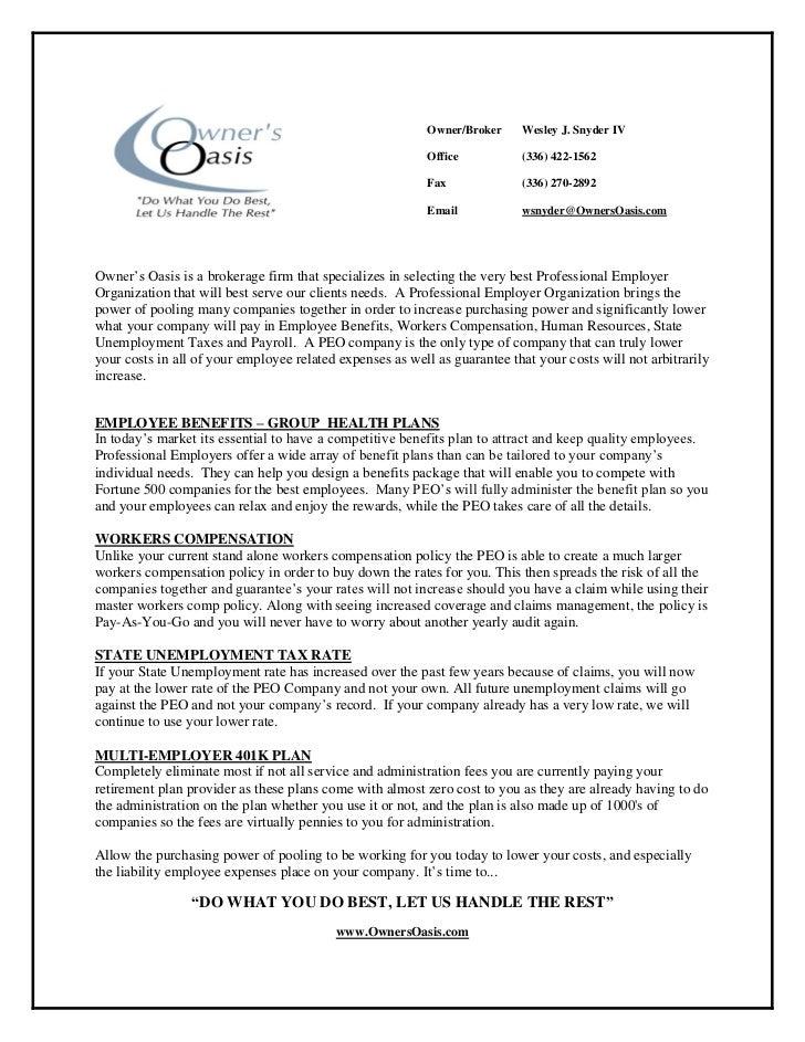 Owner/Broker    Wesley J. Snyder IV                                                           Office          (336) 422-15...