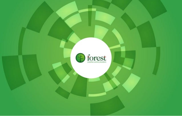 """    Copyright. Forest Creative Communications Pvt Ltd 2012"