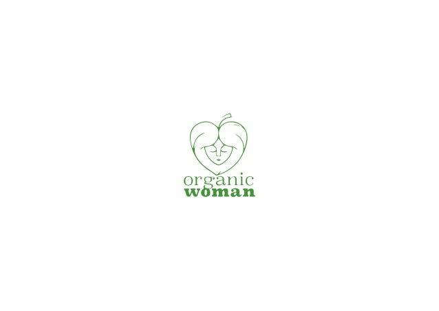 История возникновения organicwoman.ru #organicwoman #organicwomanclub
