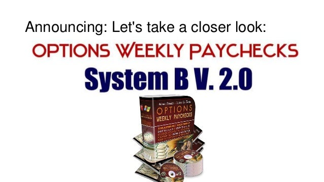 Sure trading binary options review 2015