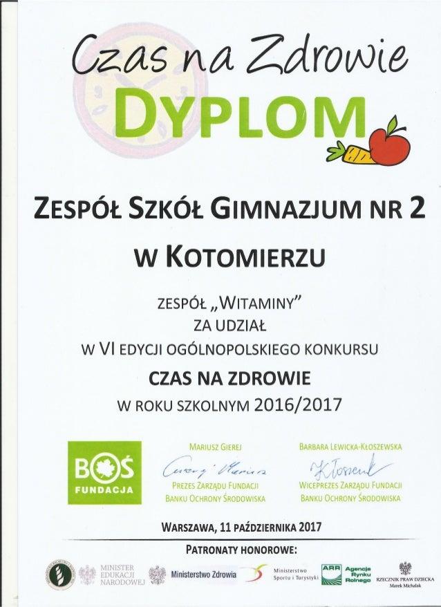 Owsiaksp gim