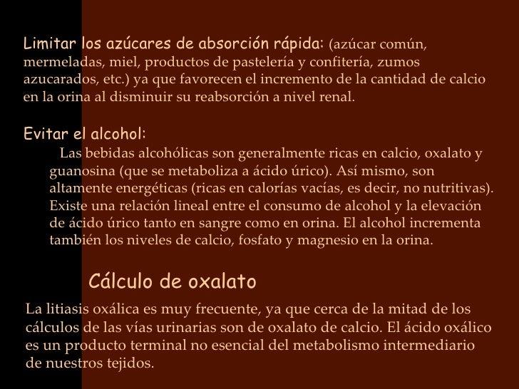 como curar el acido urico de forma natural metodos para determinar acido urico en sangre alimentos ricos en acido urico pdf