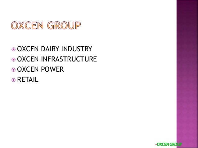 Dairy Farming Business Plan – Very Profitable Business To Start In India