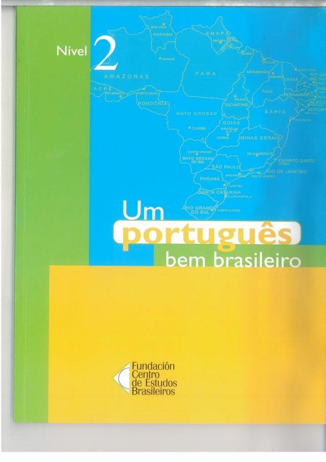 Um portugues-bem-brasileiro-nivel2-funceb-completo