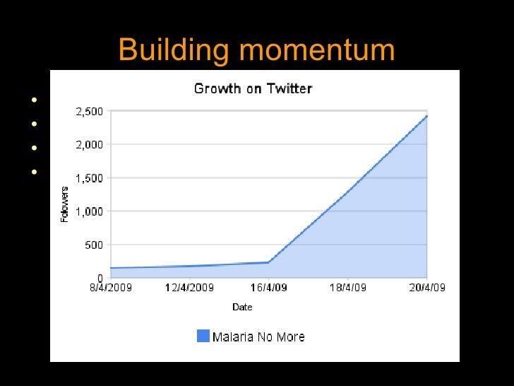 Building momentum <ul><li>It takes time </li></ul><ul><li>But it can be done </li></ul><ul><li>Create relationships with t...