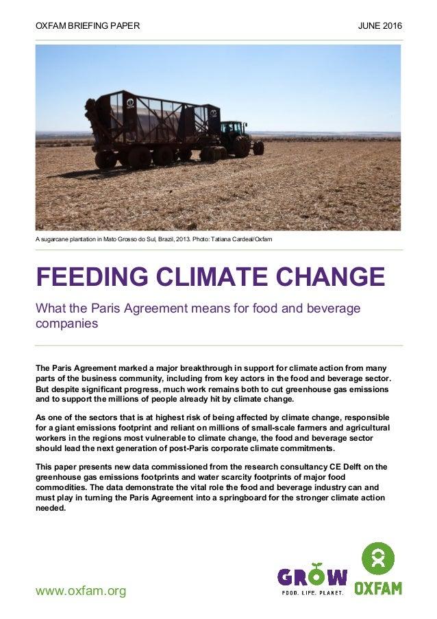 3b6a90f3b92165 Oxfam feeding-climate-change-june 2016-en