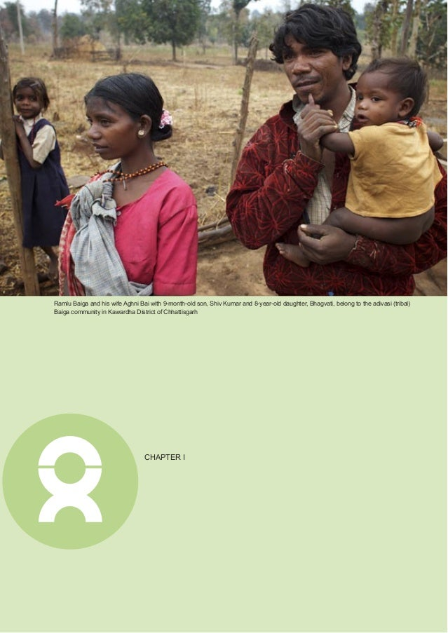 Annual Report 2011 7 New Strategy Takes Root Marking 60 years in India The year 2011 marks two important milestones in Oxf...