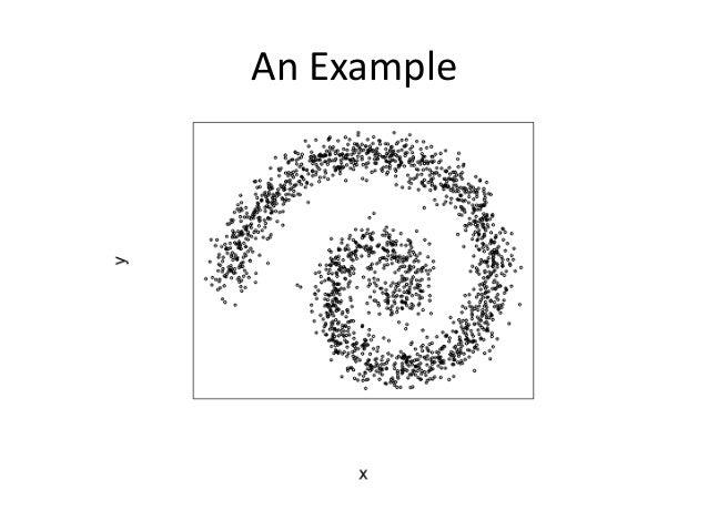 Clustering bamshad mobasher depaul university. Ppt download.