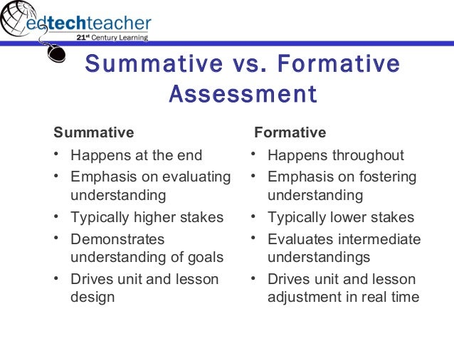 summative assessment for poverty as a Summative assessments provide a summary poverty is correlated with many challenges to 5036241951 the case for growth.