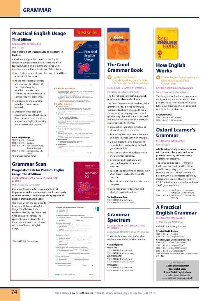 Practical Grammar Level 1 - Orijinal Book with Class Audio CDs