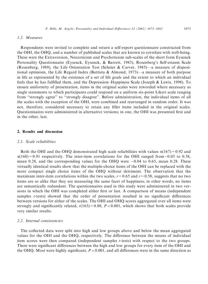 psychology personal statement cambridge