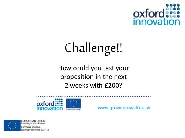 Taking agile mainstream..  What do you think?  @belindawaldock @drsgill  b.waldock@oxin.co.uk s.gill@oxin.co.uk  www.growc...
