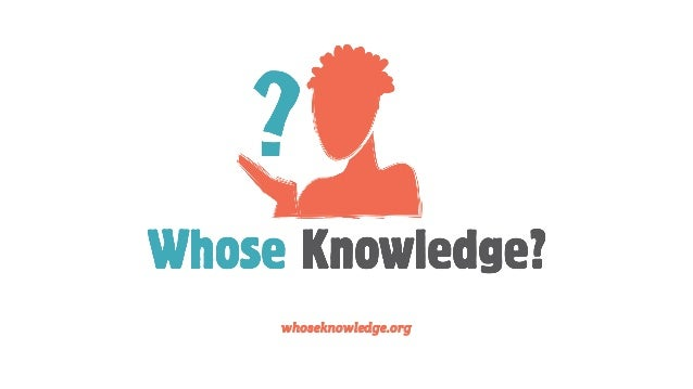 whoseknowledge.org