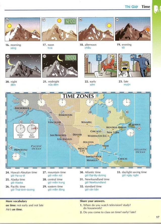 oxford picture dictionary monolingual english pdf