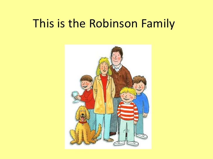 oxford reading tree clip art download - photo #5
