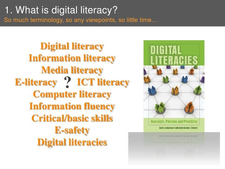review of related literature for computer literacy An integrative review of transitions to school literature  work factors influencing  the transfer stages of soft skills training: a literature review.