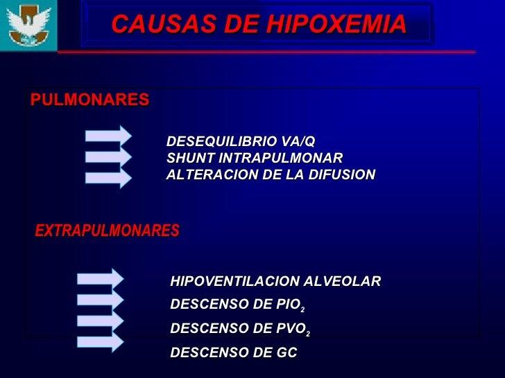 Oxígenoterapia lobitoferoz13 Slide 3