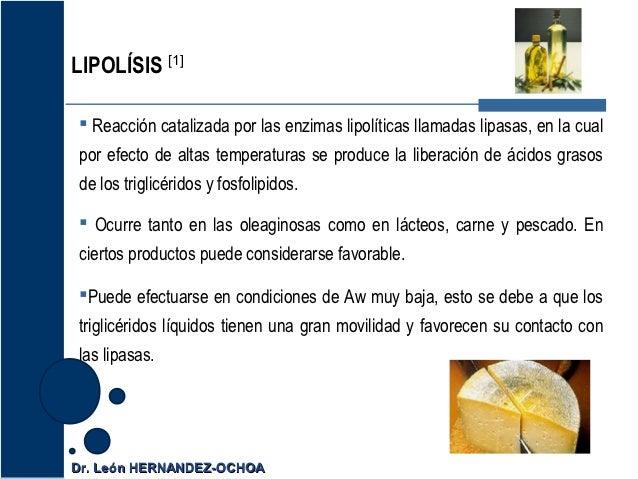 lipidos aceites grasas y esteroides
