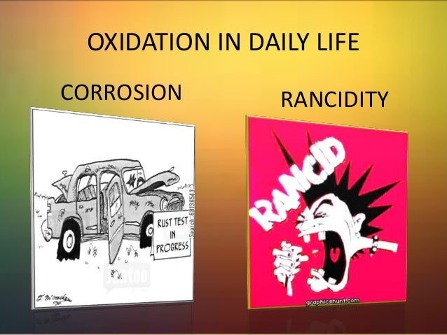 effects-of-oxidation-in-daily-life-6-638 Examples Of Reaction Formation on examples of defense mechanisms, oedipus complex, psychoanalytic theory, rorschach test, examples of superego, free association, examples of phallic stage, psychological repression, examples of dissociation, psychological projection, id, ego and super-ego, examples of introjection, examples of intellectualization, examples of condensation, examples of hierarchy of needs, examples of guilt, examples of cognitive distortion, examples of substitution, psychosexual development, examples of repression,