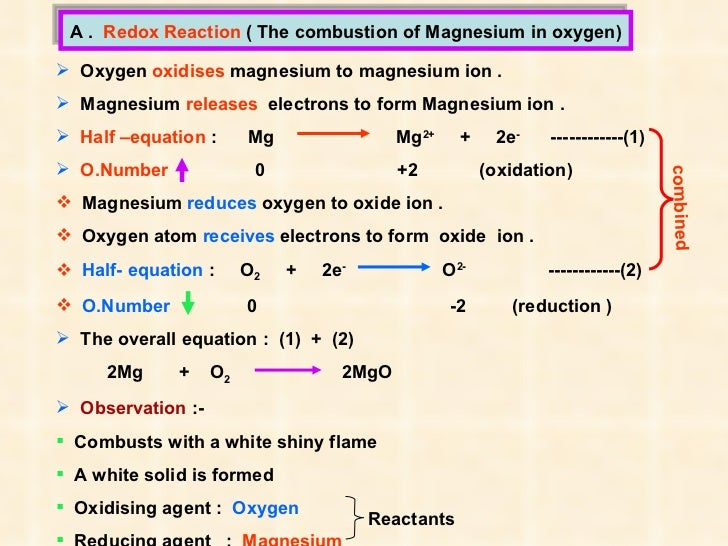 reaction between hydrochloric acid and magnesium essay The chemical reaction between hydrochloric acid and magnesium produces magnesium chloride and hydrogen gas the balanced chemical equation for this reaction is mg (s) + 2 hcl (aq) produces mgcl2 (aq.