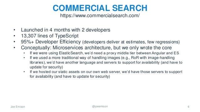 tutorial angular 5 firebase realestate web how to make