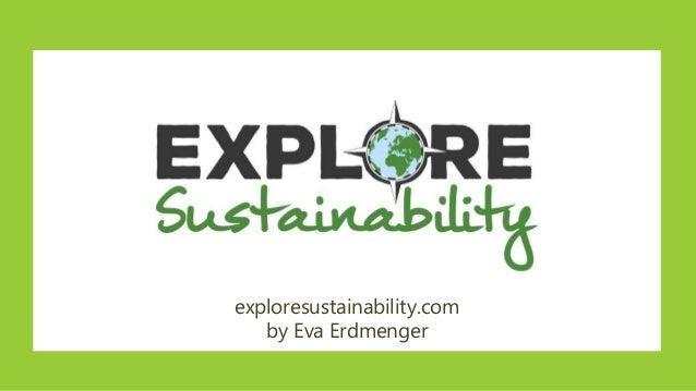 Teaching Collaborative Governance ~ Erdmenger collaborative governance whistler