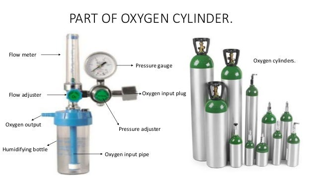 how would administration of oxygen Emergency oxygen administration can be given in most breathing and cardiac emergencies this course, designed and offered by ems safety services, may be taught separately or as part of a comprehensive cpr, aed or first aid training course.