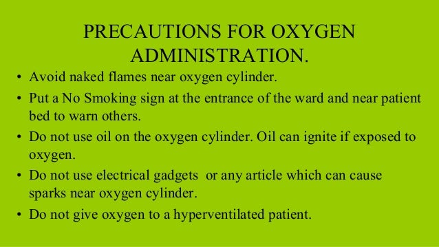 how would administration of oxygen O2 101 oxygen 101 facts, history emergency oxygen administration, to teach lay and professional rescuers how to administer oxygen during an emergency.