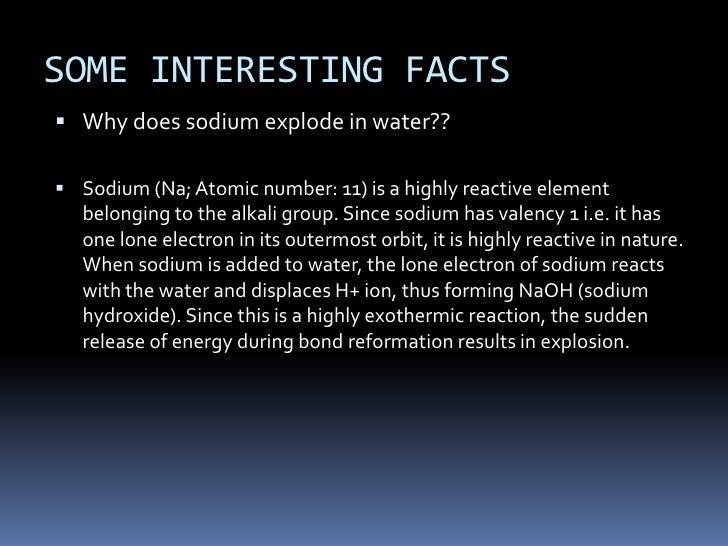 O Xygen Sodium And Phosphorus1