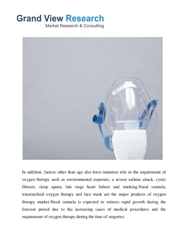 marketing segmentation of o2 Global disposable oxygen masks market segmentation: some of the key players identified across the value chain of the worldwide disposable oxygen masks industry include medline industries, bls systems, flexicare medical, ambu, drive medical, american medical rentals.