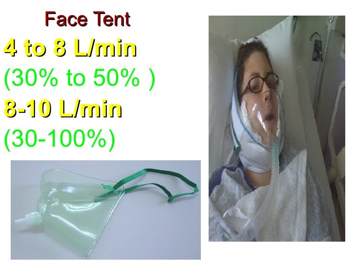 face masks and nasal prongs for postoperative hypoxemia Surgical ward to treat postoperative hypoxemia accordingly, the authors  l/min  through low-flow nasal prongs or a venturi mask with a target spo2 of 94-98%).