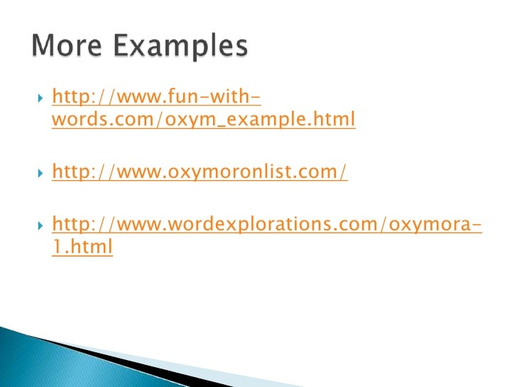 confusables and oxymorons Find this pin and more on grammar cop by hogfan76 confusables  homophones, commonly confused words, oxymorons, similes.