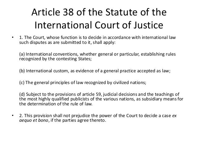 the viability of the international court 12 november 2015, 19:45 report of the court on the development of performance indicators for the international criminal court i introduction.