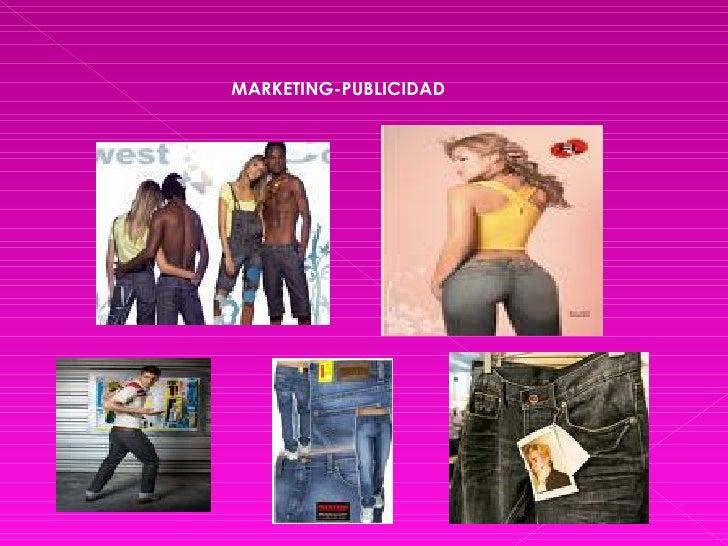 MARKETING-PUBLICIDAD