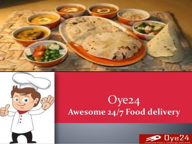 24 7 Food Delivery Near Me - Recipes Food