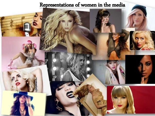 the presentation of women in swift Women are as visible as ever in music — between them, taylor swift, beyoncé and lady gaga have sold over 22 million records since 2008 but look closer at the credits on those albums, and women .