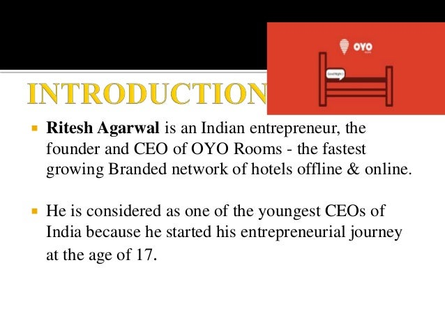  Born and raised in Bissam, Cuttack in Orissa and belong to a business class family.  Interestingly, he had started codi...