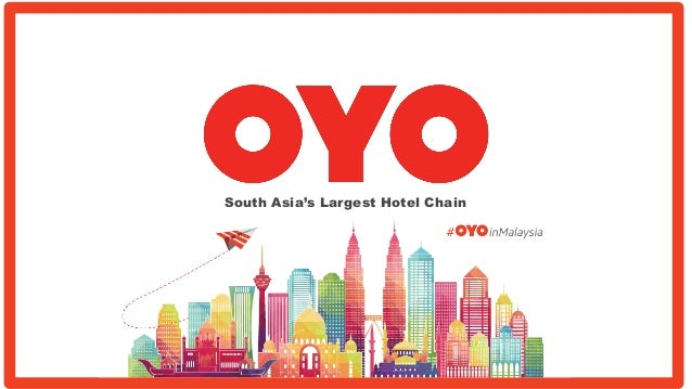 South Asia's Largest Hotel Chain