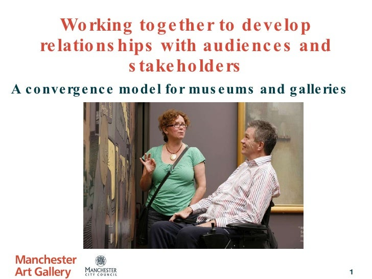 Ingrid Mason, National Project Manager, Collections Australia Network, Museums Australia, WA, Changing Landscapes, 8 Oct...