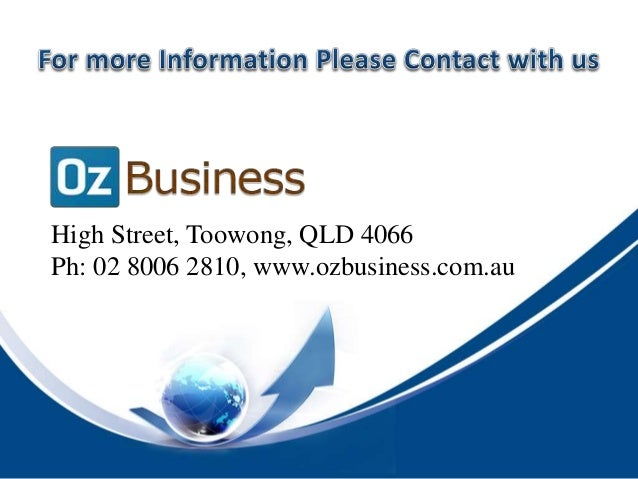 business listings free australia dating Canadian company offering free business advertising, free business directory in canada, free provincial business listings.