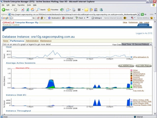 www.sagecomputing.com.auwww.sagecomputing.com.au