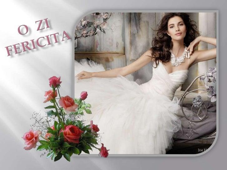 Muzica : Andre Rieu ~ Spaniseh Eyes26.02.2012 Claudia