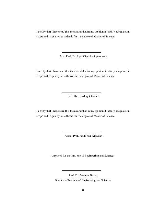 Berühmt Mathe Arbeitsblatt Teilung Mit Resten Ideen - Mathematik ...