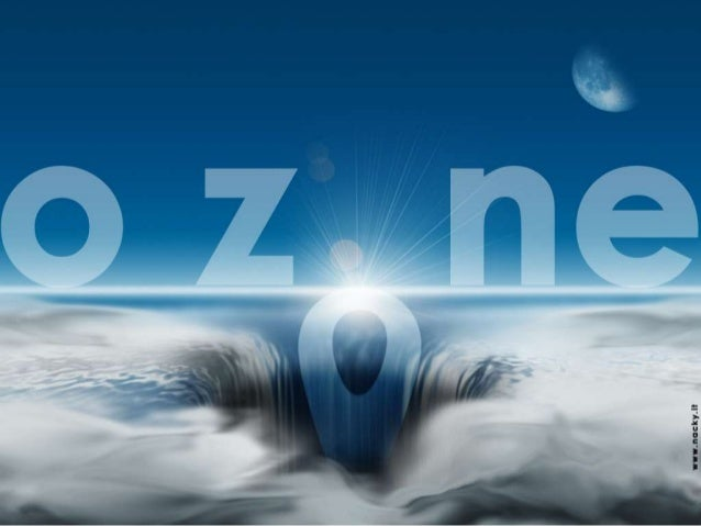 an analysis of the importance of ozone layer its uses and effects when depleted Our understanding of stratospheric ozone depletion has been obtained through a   computer models have been used to examine the combined effect of the large   these analyses show that under certain conditions chlorine and bromine react   and to evaluate the importance of new reactions found in laboratory studies.