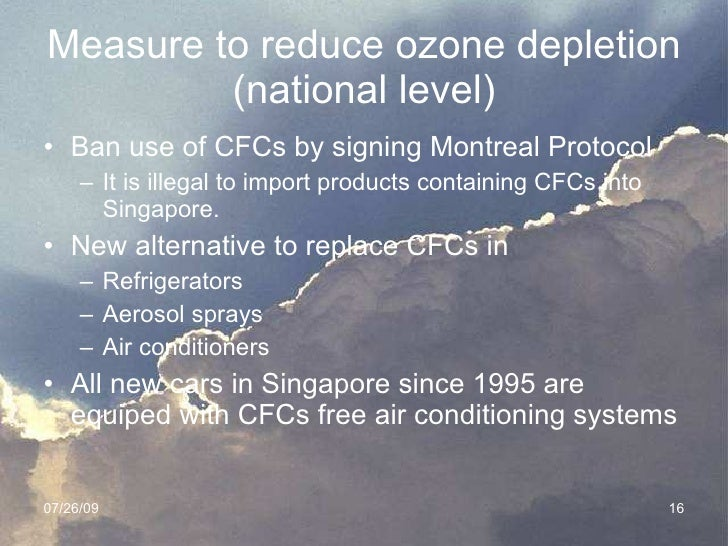 proposed ban of ozone depleting aerosol spray Recommendation of fed agency task force that aerosol propellants be banned by '78 unless ozone-depletion theories are depleted, ban aerosol spray.