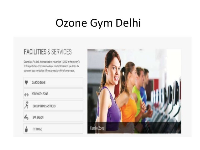Ozone Gym Delhi ::::@@ozone gym delhi@@@###=@=1.800<686<6918=@= @ Ozone Gym!@!!1-800-686-6918 @@! @ozone clubsozone fitnes...