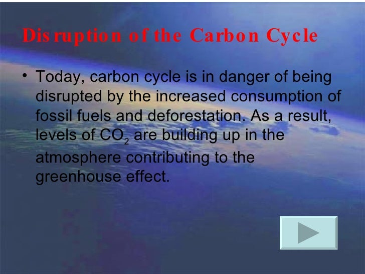 an analysis of the death of the ozone by the greenhouse effect Its part in the enhancement of the greenhouse effect is minor to the death of oxide added to the atmosphere annually ozone's role.
