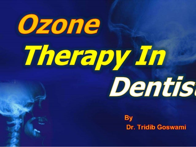 Introduction • Ozone is known to us as a molecule present in the atmosphere which protects us from radiation. It also bind...